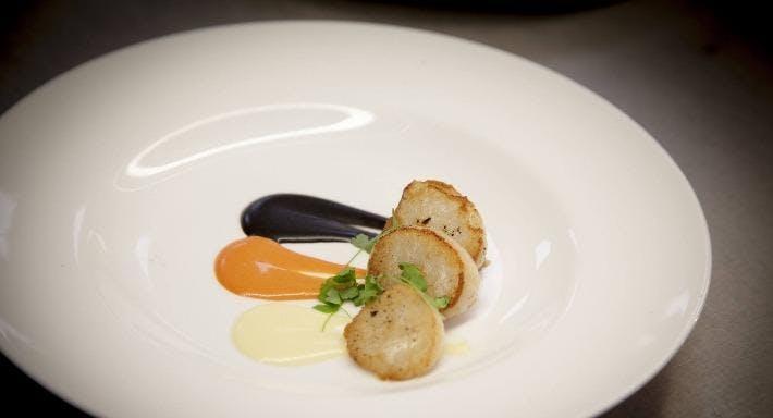 Rex Whistler Restaurant London image 2