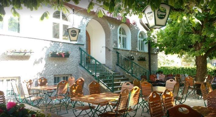 Gasthof Weiserhof Salzburg image 1