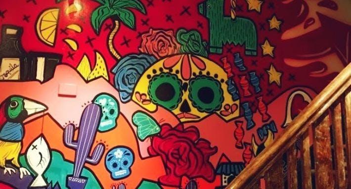 Miguel's Tapas Bar Sydney image 3