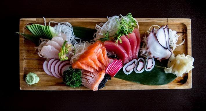Photo of restaurant Yuki Japanese Restaurant in Willetton, Perth
