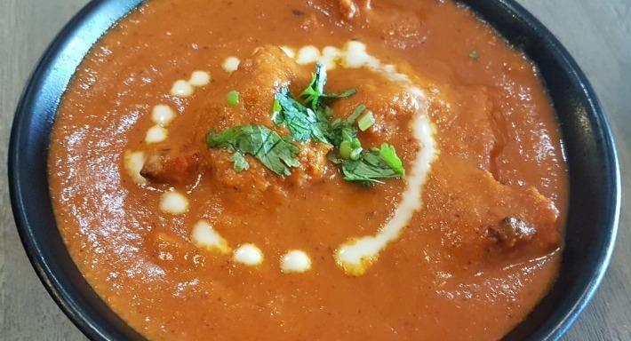 El Spice Bistro Singapore image 7