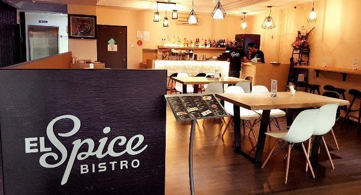 El Spice Bistro Singapore image 2