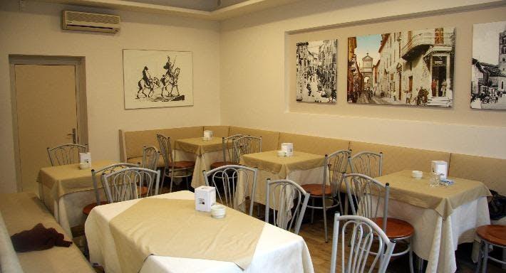 Nuovo Caffè Nazionale - Ristorante Torino image 2