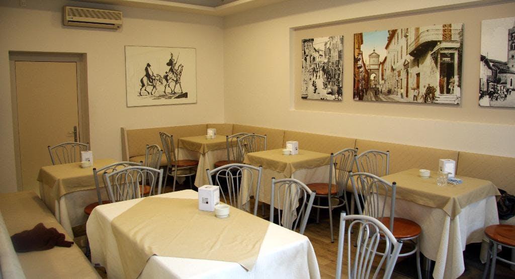 Nuovo Caffè Nazionale - Ristorante Torino image 1