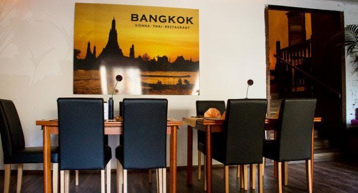 Bangkok Vienna Wien image 2