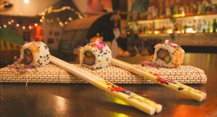 Makai Tiki Restaurant