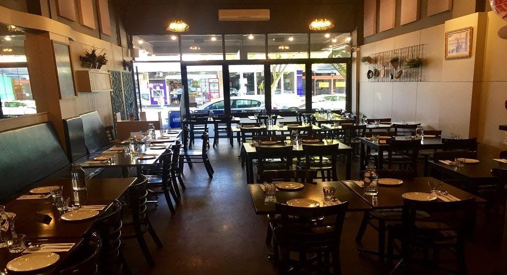 Siriphen Thai Restaurant Melbourne image 1