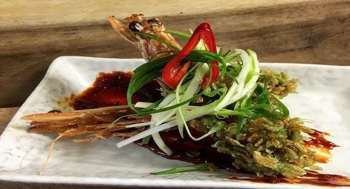Siriphen Thai Restaurant