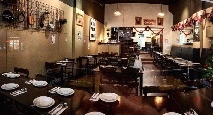 Siriphen Thai Restaurant Melbourne image 2
