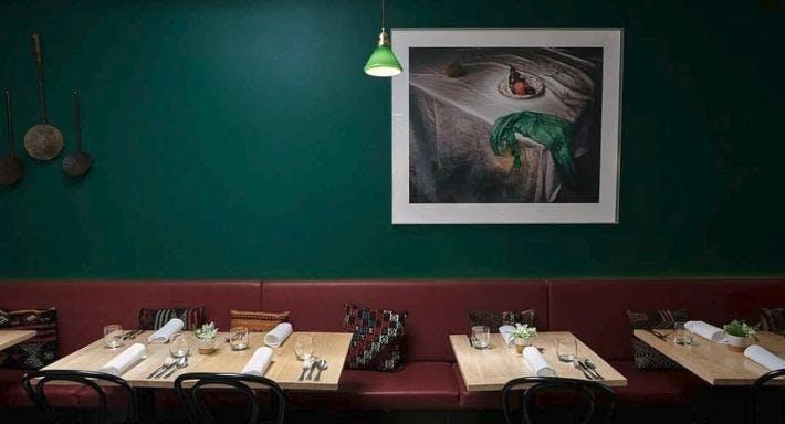 Tulum Turkish Restaurant Melbourne image 3