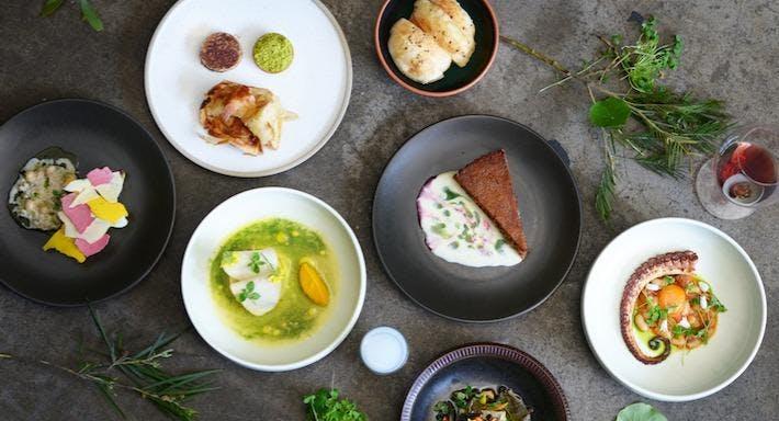 Tulum Turkish Restaurant Melbourne image 1