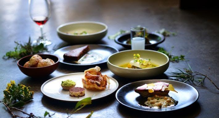 Tulum Turkish Restaurant Melbourne image 2