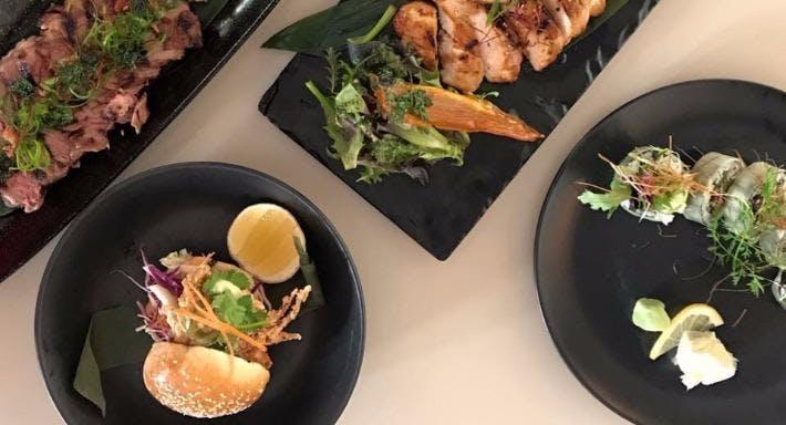 Yama Yama Japanese Kitchen