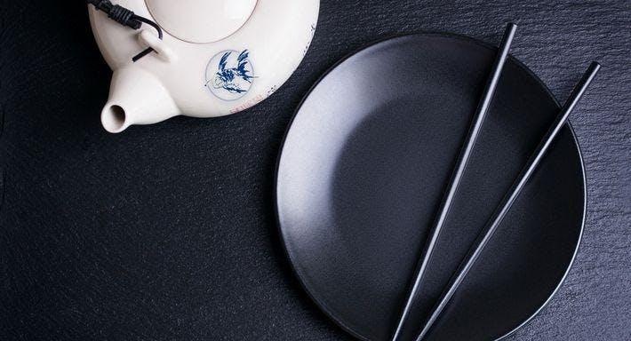 Spazio Sushi Milano image 3