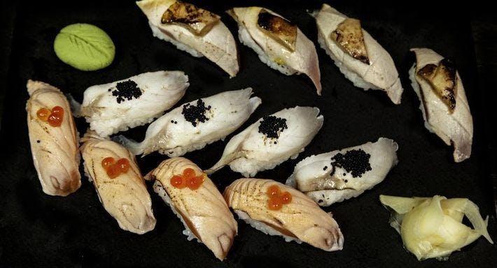 Spazio Sushi Milano image 2