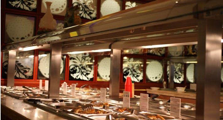 China Restaurant Sonne Berlin image 4