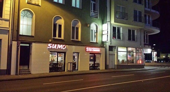 Sumo Restaurant Köln image 3