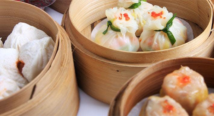 Galaxy Chinese Restaurant Sydney image 1