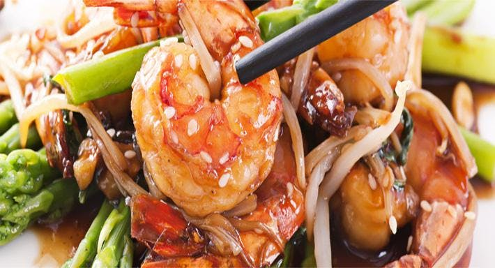 Galaxy Chinese Restaurant Sydney image 2