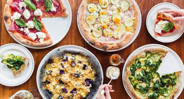 A25 Pizzeria - Melbourne Melbourne image 2