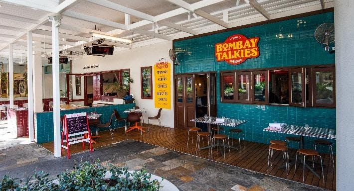 Bombay Talkies Eatery Perth image 2