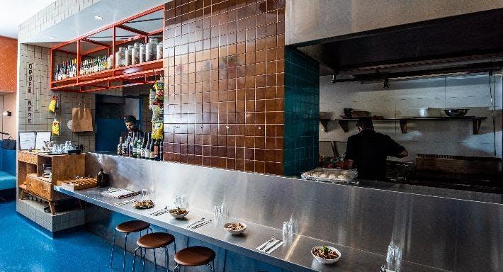 Bombay Talkies Eatery Perth image 1