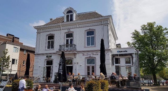 Brasserie Fleurie Rosmalen image 2