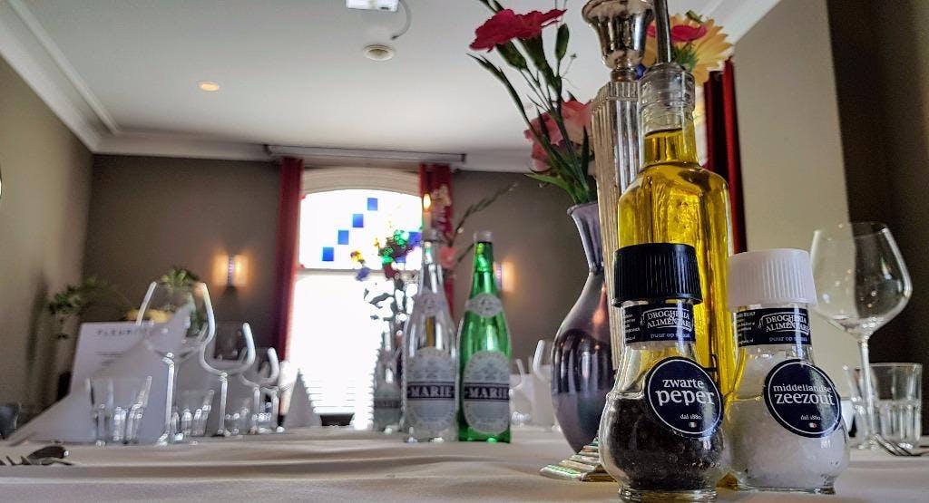 Brasserie Fleurie Rosmalen image 1