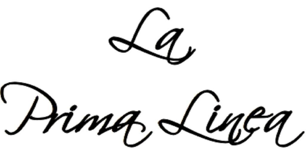 La Prima Linea Firenze image 1