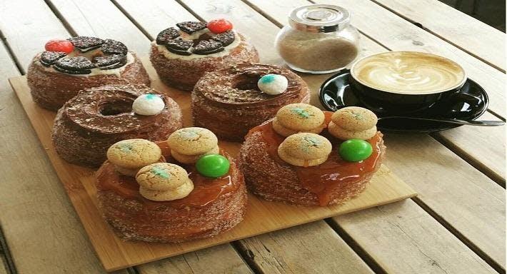 Honey & Co Cafe Sydney image 3