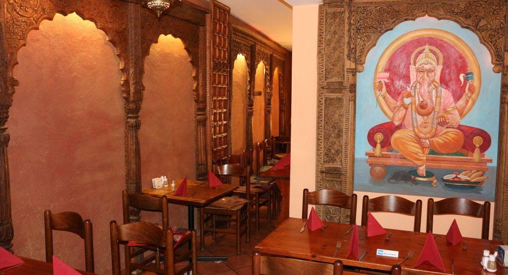 Ganesha Köln image 1