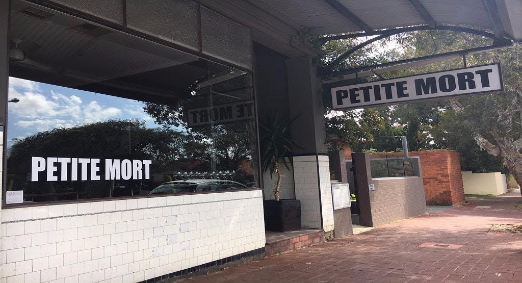 Petite Mort Perth image 1