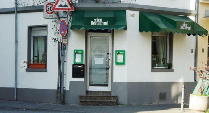 Scherz Restaurant Köln image 6