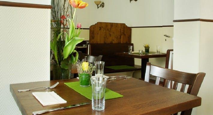 Scherz Restaurant Köln image 4