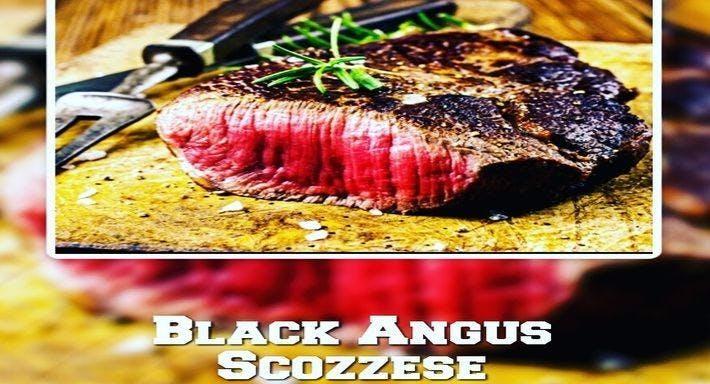 Esperia Birreria Steak House Noto image 1