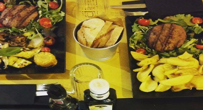 Esperia Birreria Steak House Noto image 2