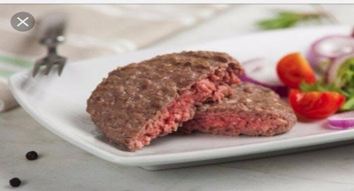 Esperia Birreria Steak House Noto image 3