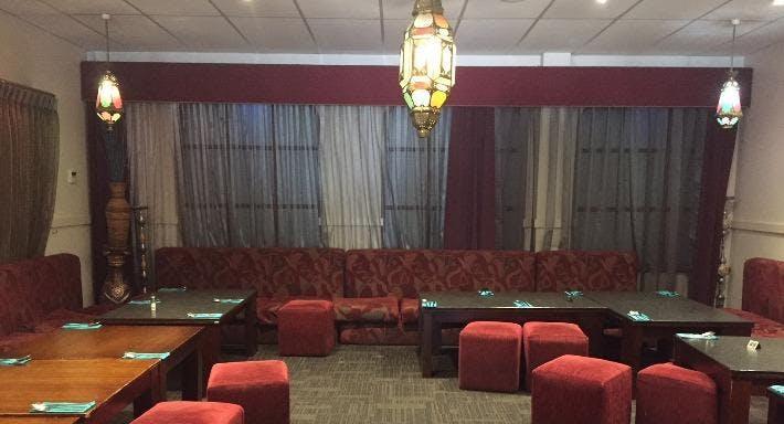 Little Lebanon Restaurant Perth image 3