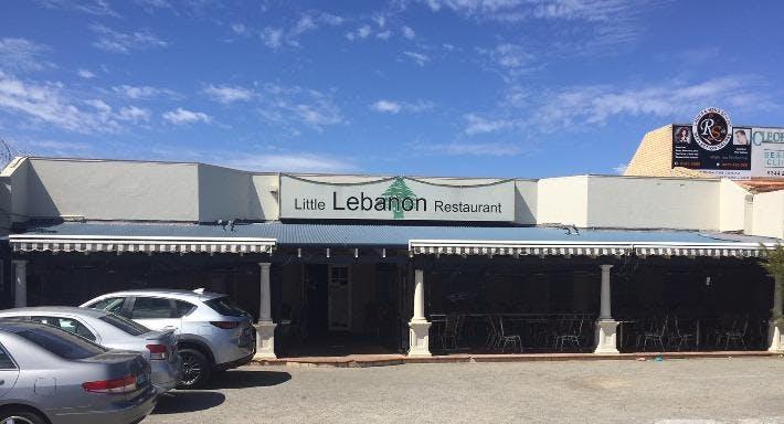 Little Lebanon Restaurant Perth image 2