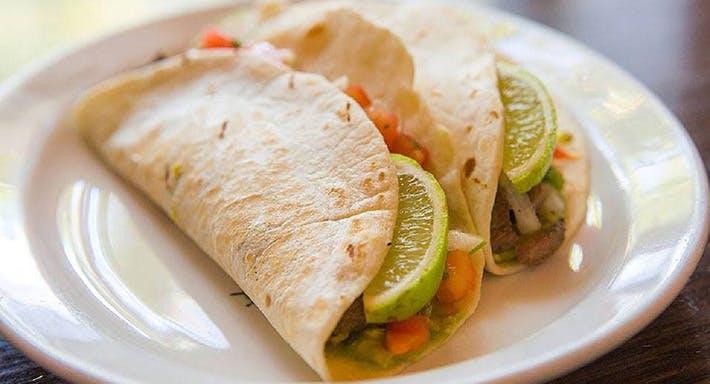 Taco Bill - Lower Templestowe