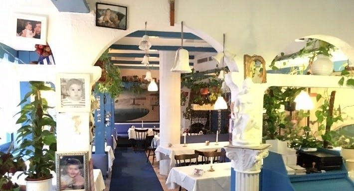 Taverne Athos Köln image 1