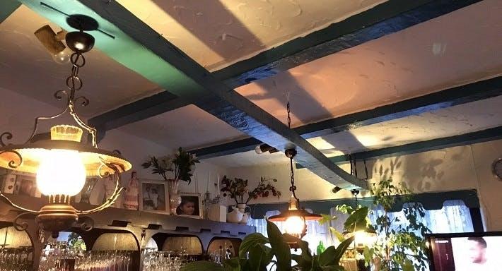 Taverne Athos Köln image 5