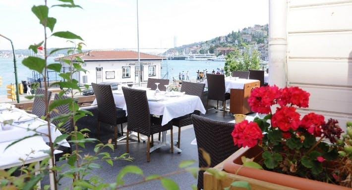 Vira Vira Balık İstanbul image 2