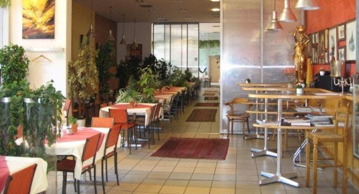 Cäsar Restaurant