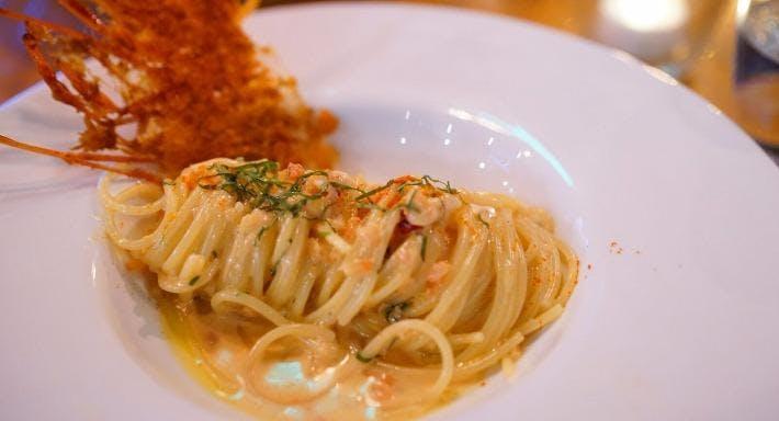 Stella's Bar & Restaurant Hong Kong image 7
