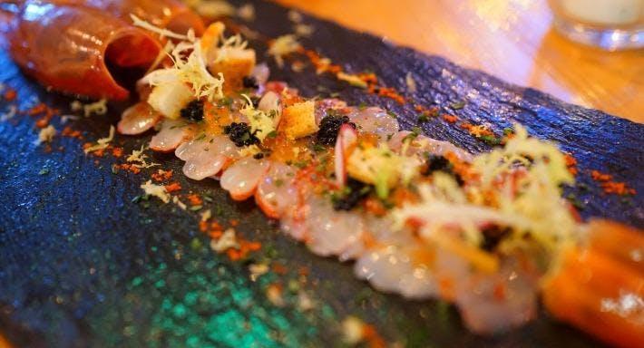 Stella's Bar & Restaurant Hong Kong image 6