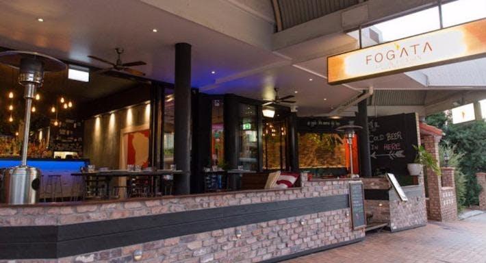 Fogata Latin Fusion Brisbane image 2