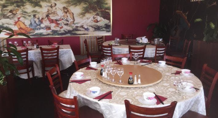 Benowa Highland Court Chinese