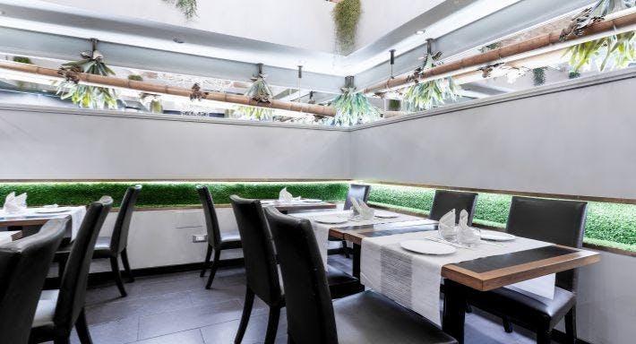 Photo of restaurant Sushinami in Centro storico, Florence