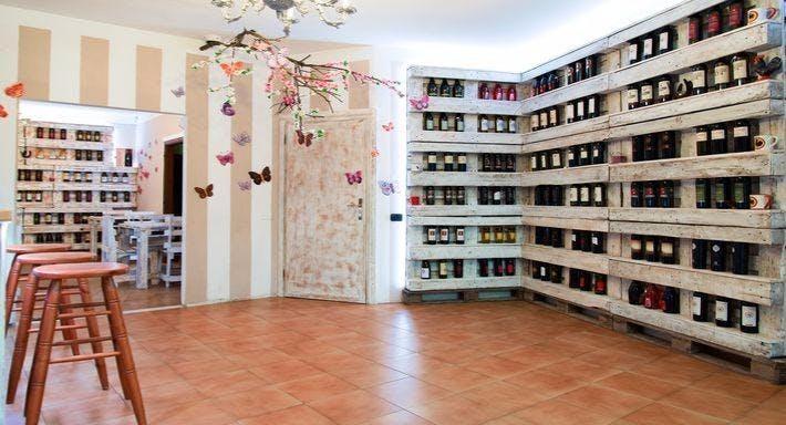 La Degusteria Pistoia image 3
